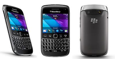 Harga Spesifikasi BlackBerry Bold 9790 Bellagio Terbaru Kelebihan dan Kekurangan BlackBerry Bold 9790 Bellagio