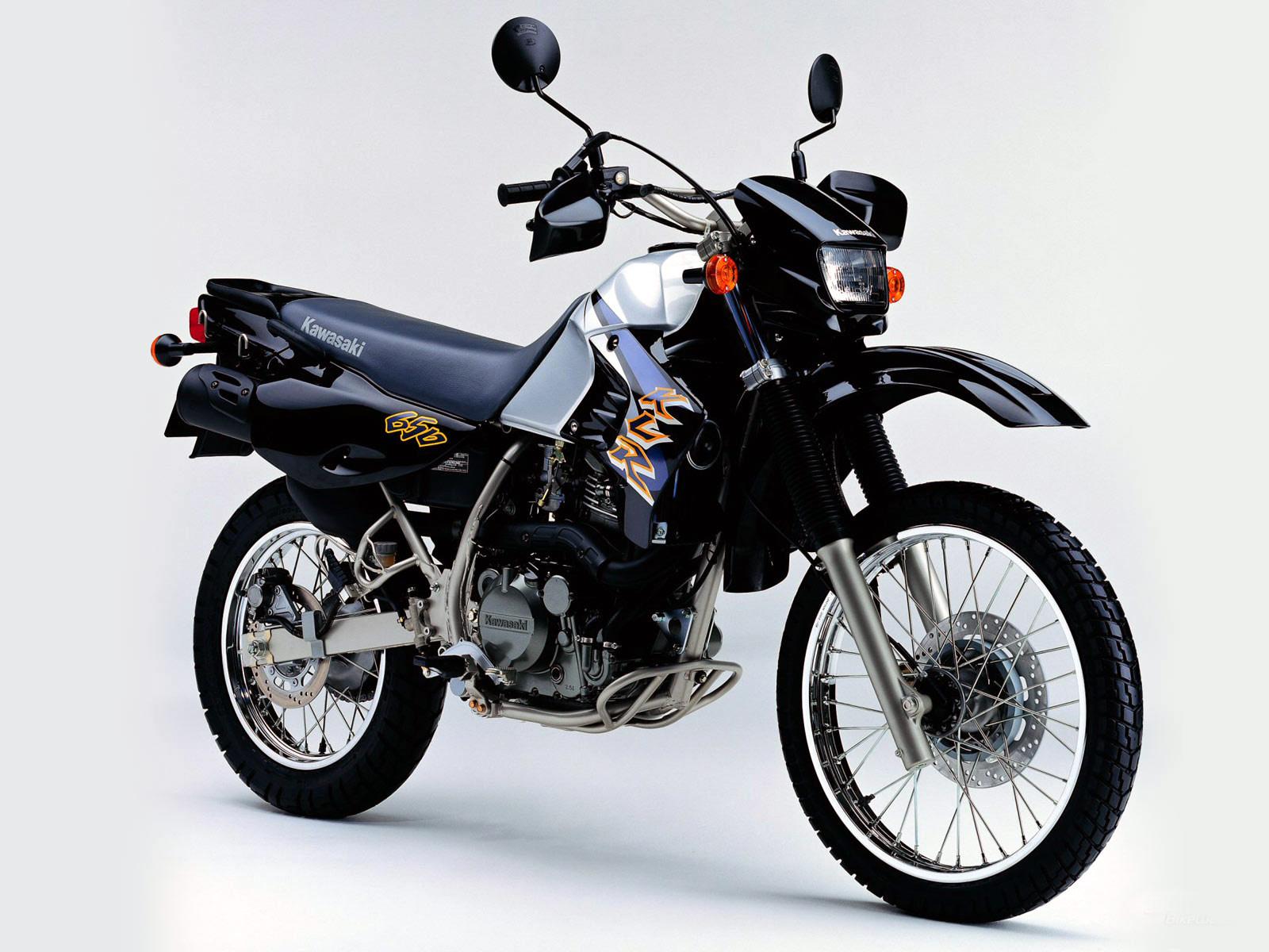 Klr 650 Vs Honda Cb500x Autos Post