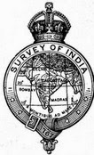 Survey of India Recruitment 2014 Survey of India Survey of India online application form