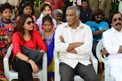 parahushar movie opening stills-thumbnail-14