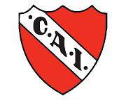 Escudos de Clubes de Fútbol Argentino y del Mundo  - Imagenes De Escudos De Equipos De Futbol Argentinos