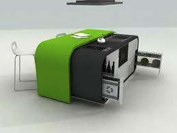 Modular kitchen in chennai photos 15