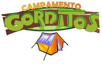 Campamento Gorditos