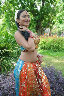risha hot item girl, tamil actress risha, tamil item girl risha