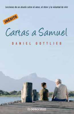 Cartas a Samuel (Daniel Gottlieb) Letters to Sam