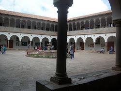 LEYES DE PERU