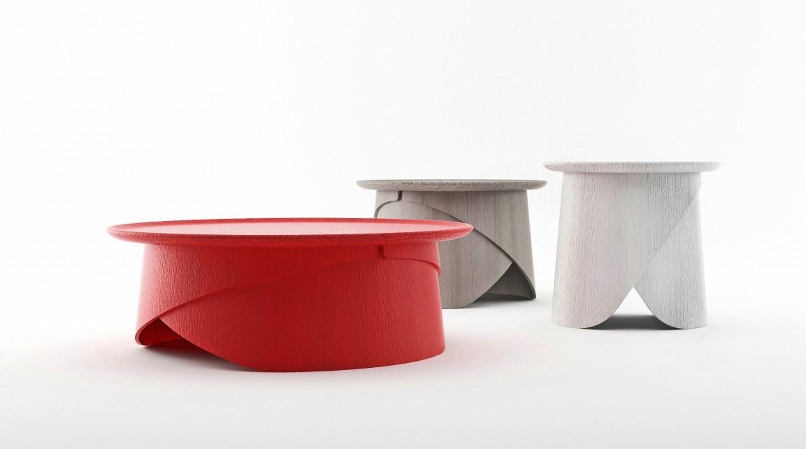 Lucie Koldova Design