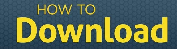 How To Download..???