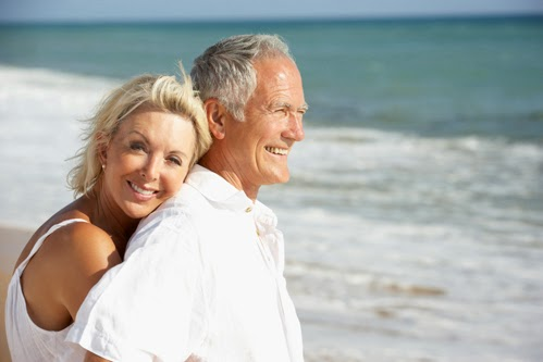 dating tips senior citizens Get dating advice seniors hard porn dating advice seniors videos an download it.
