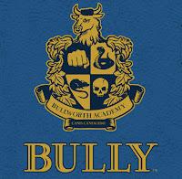 http://3.bp.blogspot.com/-33g3HBuF9wI/TWEcF-8xvDI/AAAAAAAAAA8/b-72SwUuCr0/s1600/1411.Bully.jpg