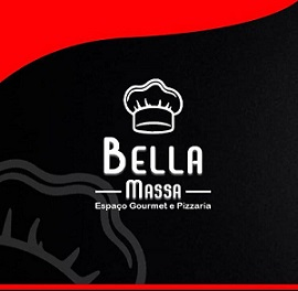 Bella Massa Pizzaria