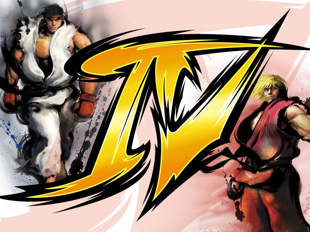 http://3.bp.blogspot.com/-33gWemaY674/Tdnfp3BKIAI/AAAAAAAAAYM/lR5sKPluKTk/s1600/street-fighter-4-01a.jpg