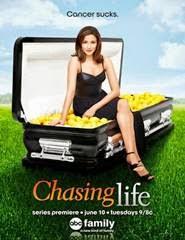 Chasing Life 1ª Temporada Torrent