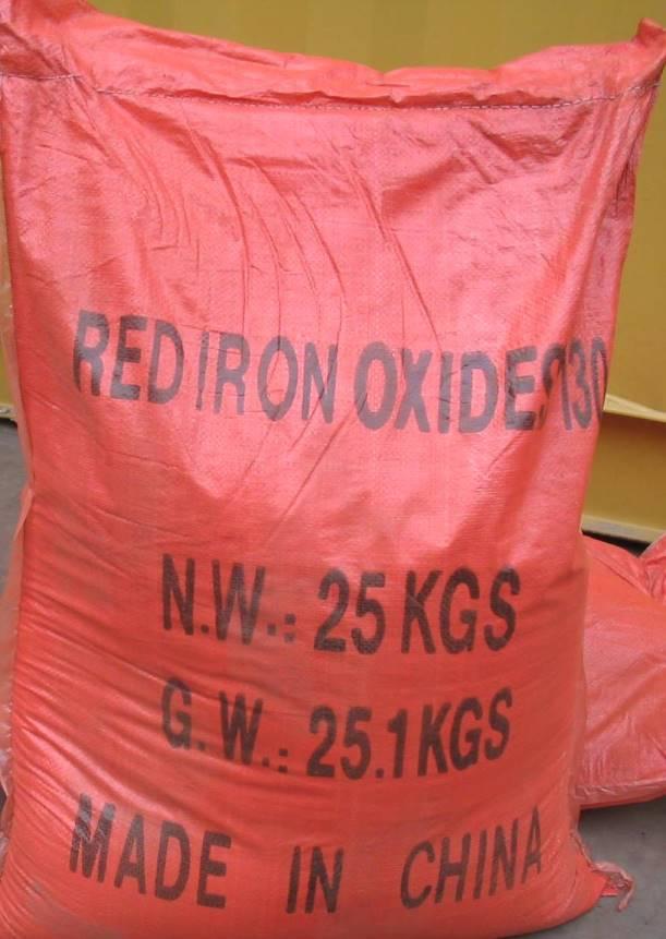 Besi_Oksida_III_atau_Iron_Oxide_Red