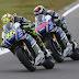 Raihan Poin Pebalap MotoGP: Juara Pertama 25, Kedua 20, Ketiga 16