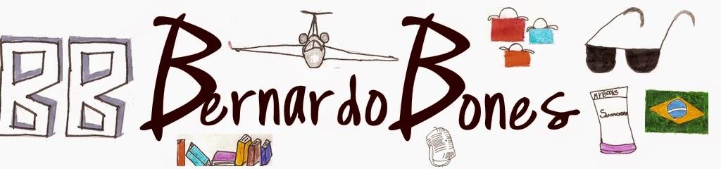 Bernardo Bones