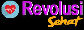 Revolusi Sehat
