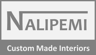 NALIPEMI