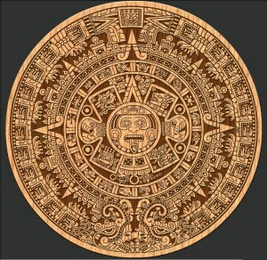 What does band name Popol Vuh mean - mayan-calendar