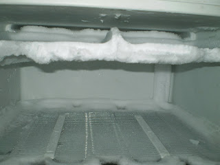 http://www.mistermagic.it/index.php/sbrinare-il-congelatore-il-frigo/