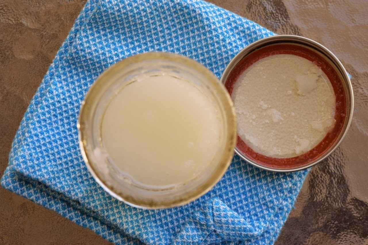 diy scrub, easy sugar scrub, make at home beauty