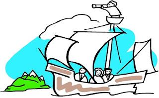 perjalanan-homeschooling