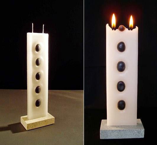 صناعة الشموع كهربا.jpg