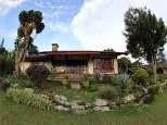 Villa Bougenville Permata Hati