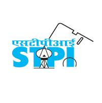 Jobs in STPI
