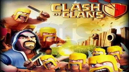 Clash of Clans Hack Free Unlimited Gems – Working Update on 2014