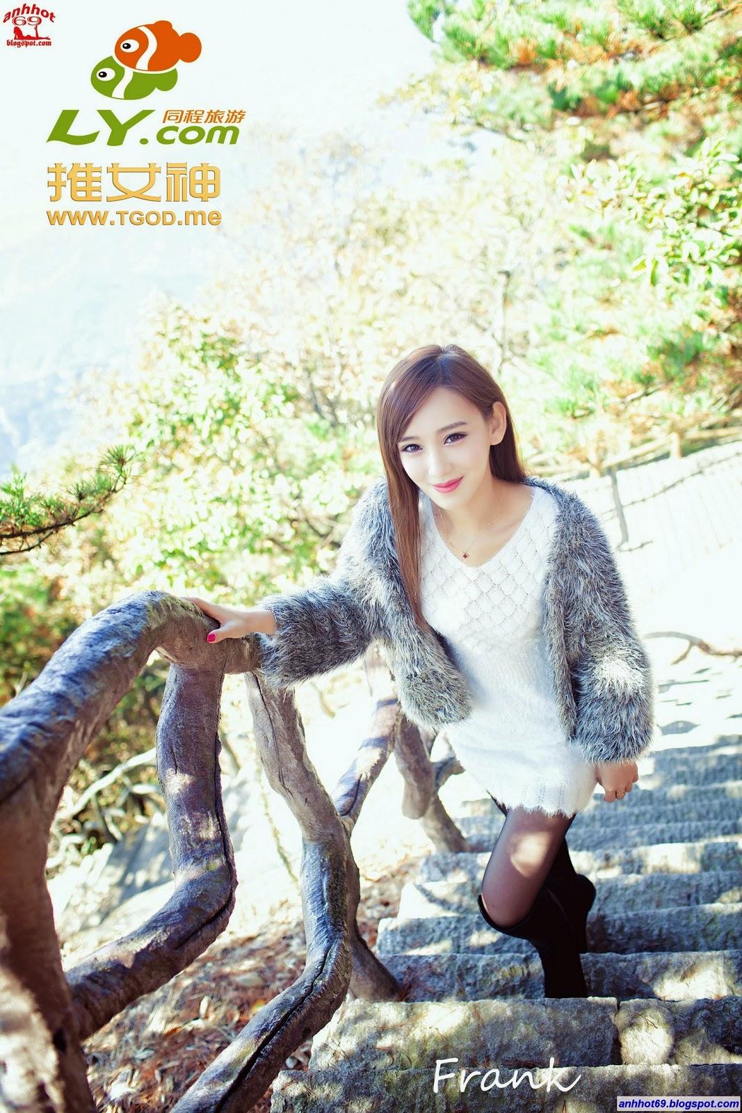 TGOD-2014.11.27_18