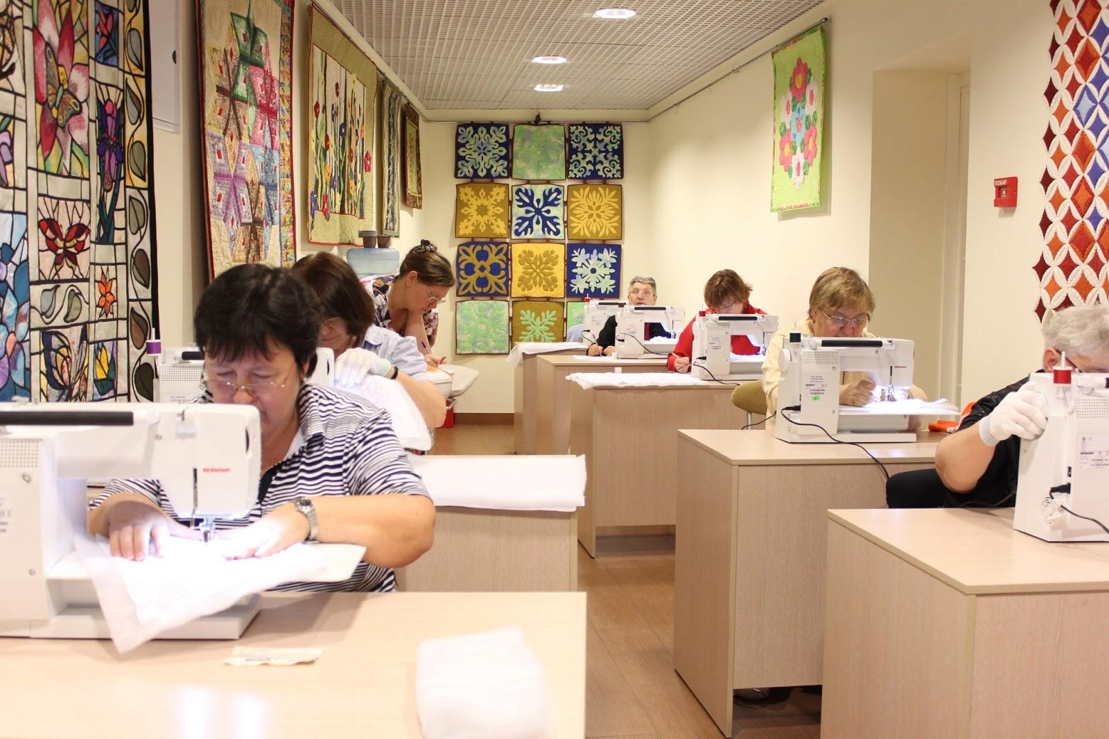 Центр мастер класс по фото