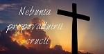 Aurel Gheorghe 🔴 Nebunia propovăduirii crucii