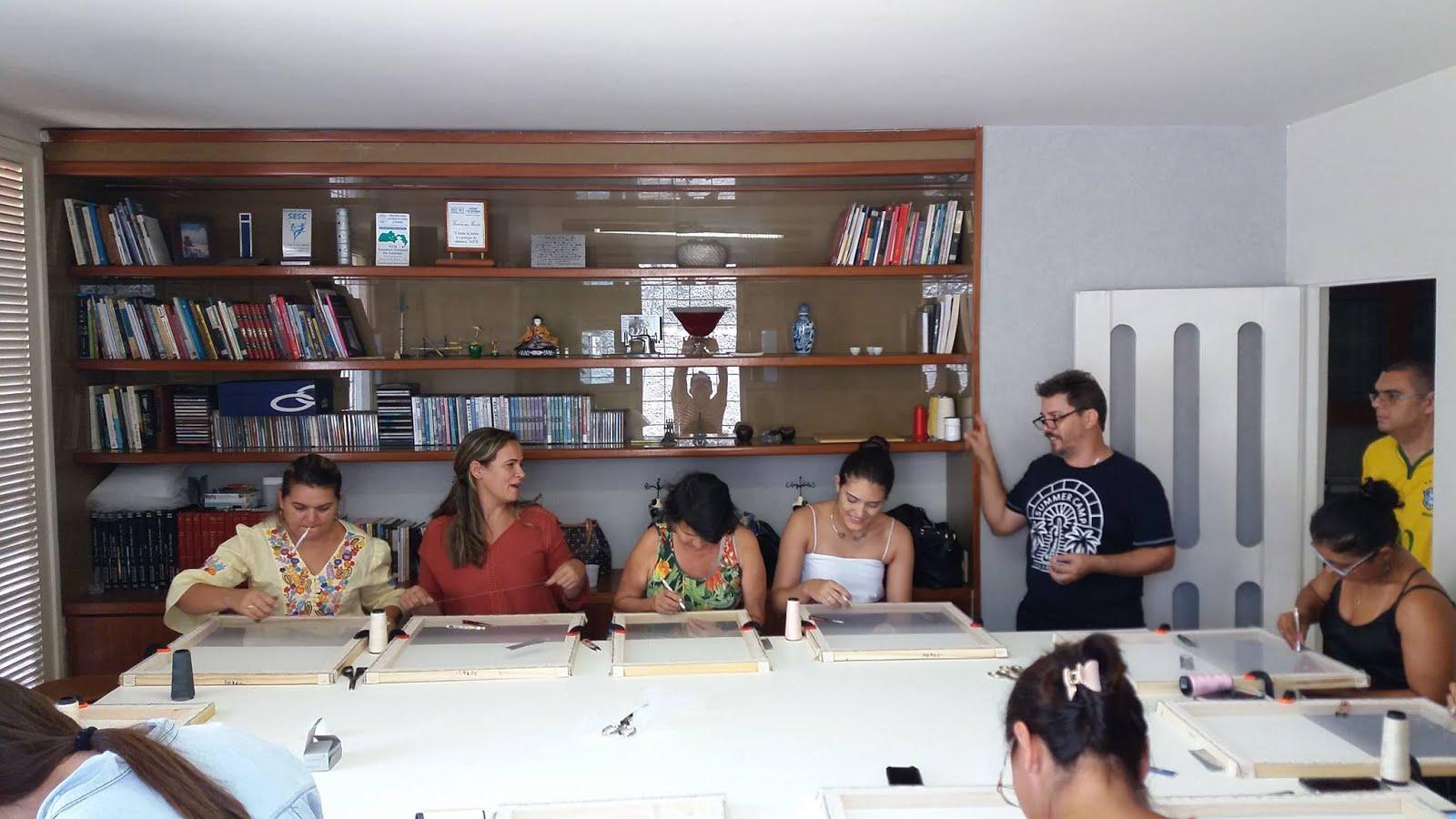 Metrica Scuola & Emporium Bacellar