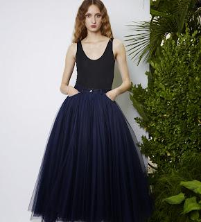2014 abiye modelleri, 2014 kısa abiye modelleri, 2014 uzun abiye modelleri, abiye elbise, abiye,