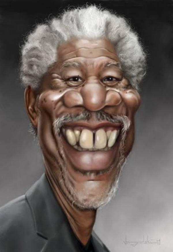 14.+Morgan+Freeman+by+Jason+Seiler.jpg