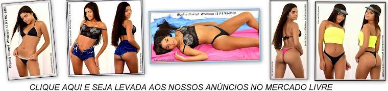 Quer comprar os famosos biquínis  por apenas R$49,90 peça agora  13  9 9192-8888