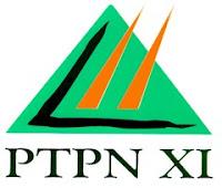 Lowongan Kerja PT Perkebunan Nusantara XI (Persero), HR Strategic Development - November 2013