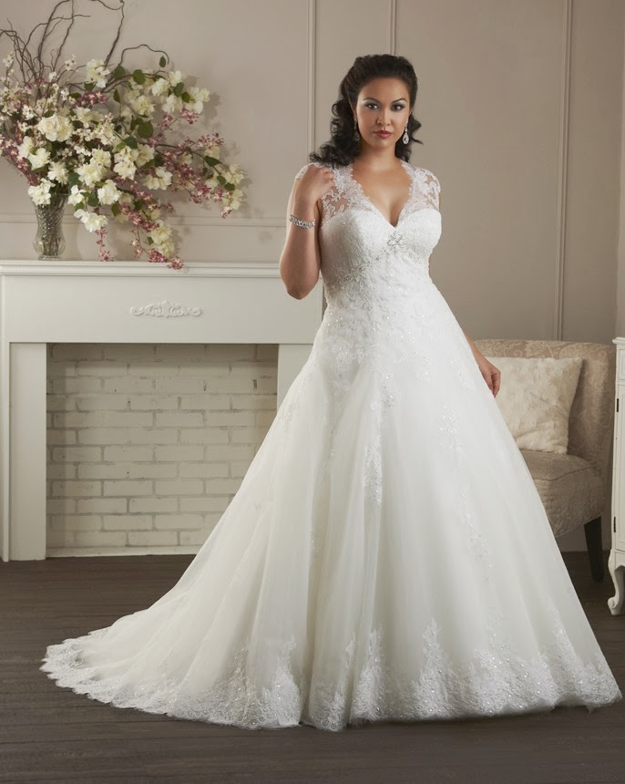 Unforgettable By Bonny Bridal Style 1411