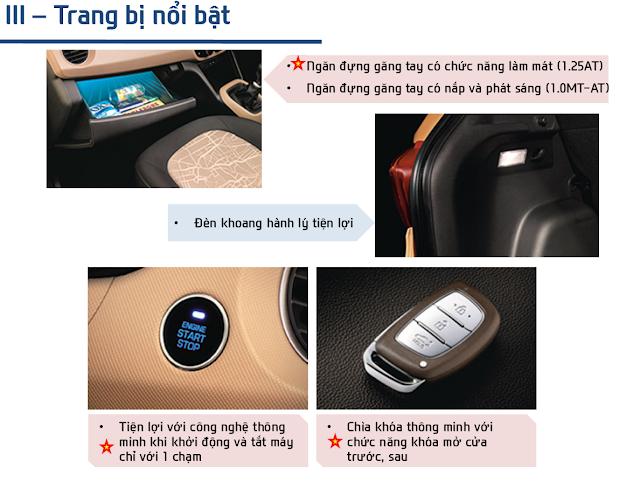 Hyundai i10 2014 16 Xe hyundai i10 2014 nhập khẩu