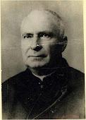 Monsenhor João Belchior