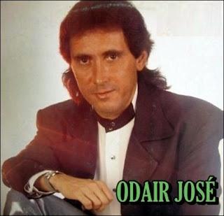Odair José Discografia