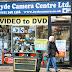 Hyde Camera Centre