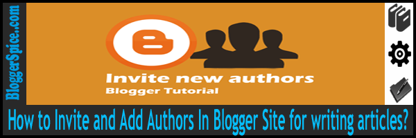 multiple author