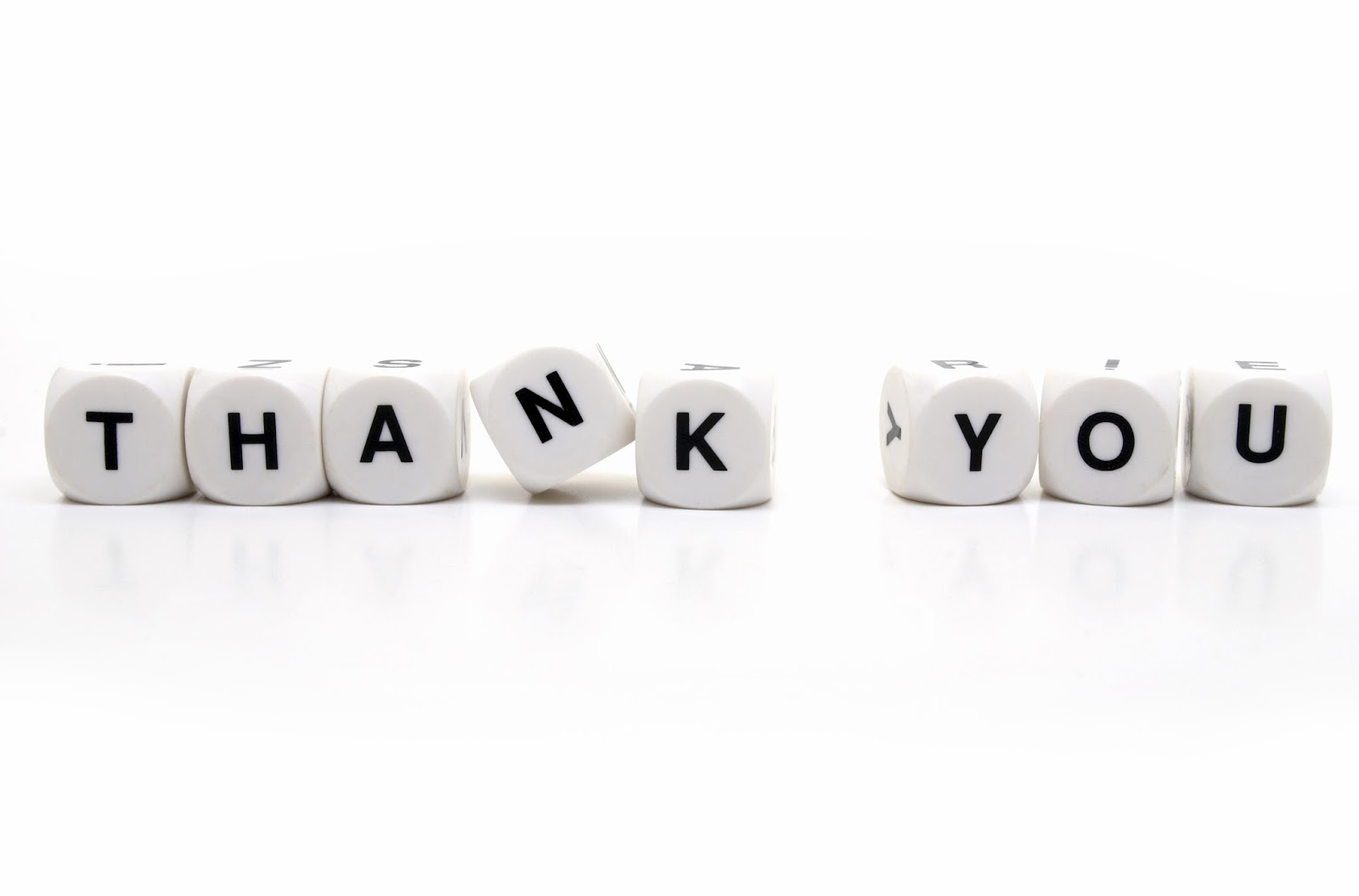 HD Thank You photos Free Download