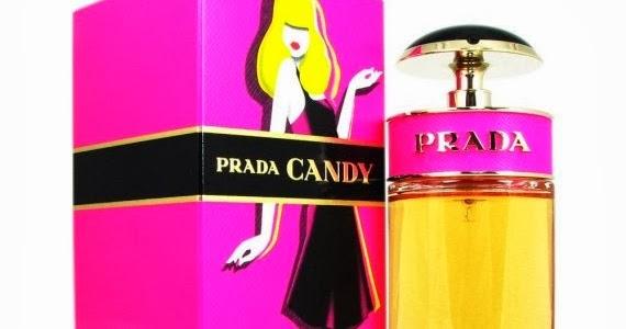 knock off prada candy