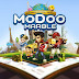 Cheat Modoo Marble - Dual Login 26 April 2013