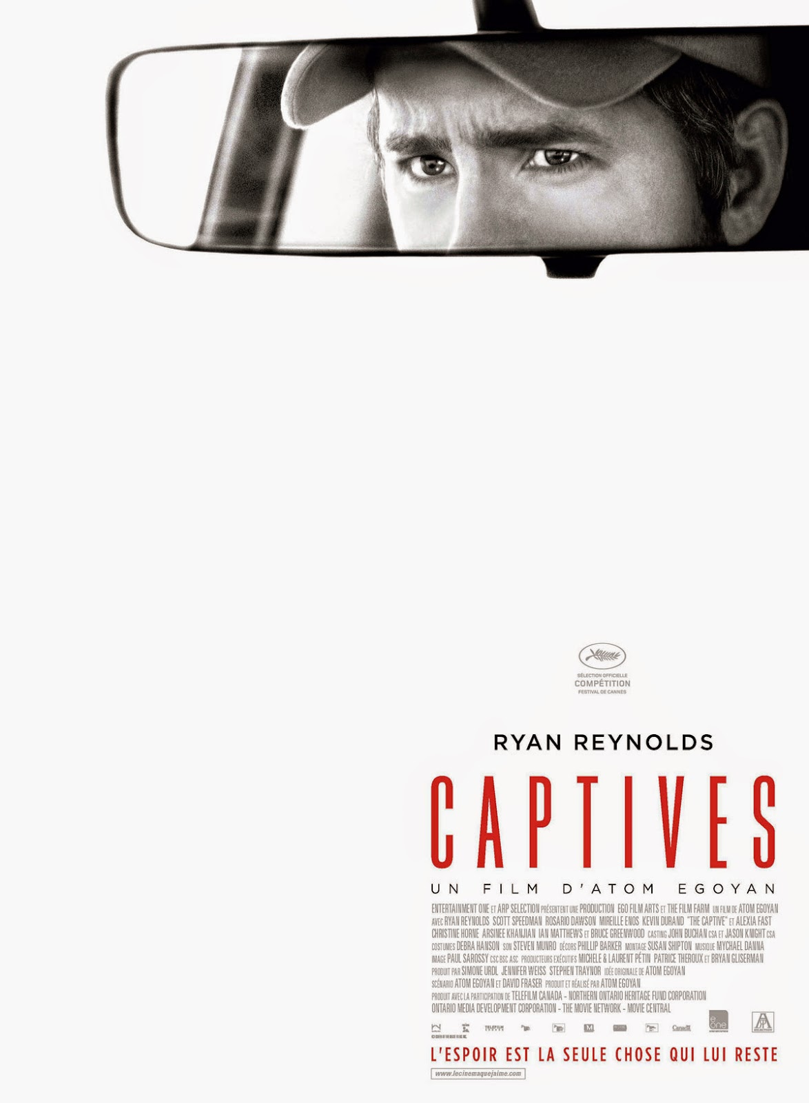 http://fuckingcinephiles.blogspot.fr/2015/01/critique-captives.html