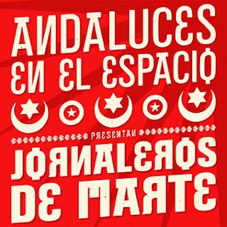 https://andalucesenelespacio.bandcamp.com/album/jornaleros-de-marte