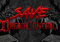 Show your support for Dread Central!